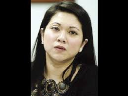 President Benigno Aquino's spokeswoman Abigail Valte. INQUIRER FILE PHOTO. MANILA, Philippines—Malacañang was unfazed by the temporary restraining order ... - abigail-valte