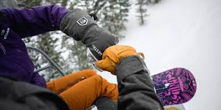 Best Gloves and <b>Mittens</b> of 2021 | REI Co-op