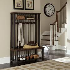 tall entryway storage furniture features amazing entryway furniture hall tree image