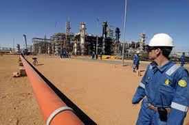 Complexe gazier de Tiguentourine: Statoil reprend du service