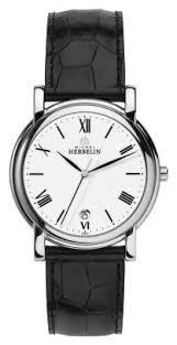 Купить Наручные <b>часы MICHEL HERBELIN</b> 12243-01SM по ...
