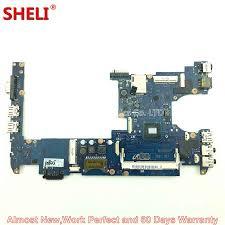 MOUGOL DAU83TB16E0 <b>For HP Pavilion 15 F</b> Touchpad Mouse ...