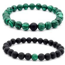 <b>Bracelets</b> - Best <b>Bracelets</b> Online shopping | Gearbest.com