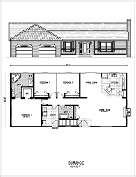 images about My Next House on Pinterest   House plans  Floor       images about My Next House on Pinterest   House plans  Floor Plans and Craftsman
