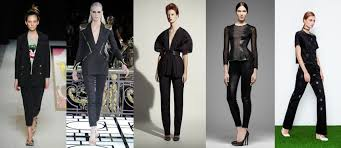 fashion women suits spring summer photos gorod mod beautiful people