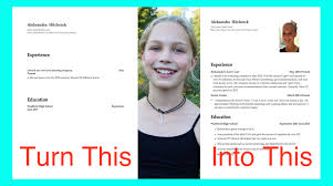 how to make write a resume in 2015 interviews experts and how to make write a resume in 2015 interviews experts and business owners get it right