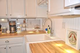 latest beadboard kitchen cabinets home design beadboard  abbeadcedfce home design beadboard beadboard cl