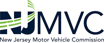 NJ MVC | <b>Motorcycle</b>