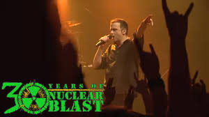 <b>BLIND GUARDIAN</b> - Mirror Mirror (OFFICIAL LIVE VIDEO) - YouTube