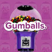 Gumballs.ru - 视频 | Facebook