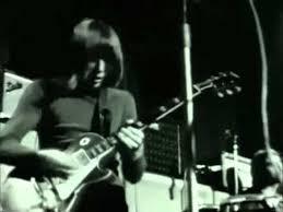 <b>Fleetwood Mac</b> Peter Green - Black Magic Woman (Live <b>Boston</b> Tea ...