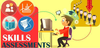 skills assessments at oysterconnect com the first most if you are a registered student here you might already know about assessments you have also noticed that recently there s been an increase in the