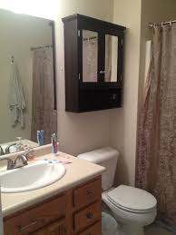 incredible bathroom choosing the design of bathroom cabinet walmart with bathroom cabinets over toilet bathroom storage wall cabinets bathroom wall storage