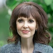 Елена <b>Гордина</b> книги и новинки 2019, биография, отзывы и цитаты