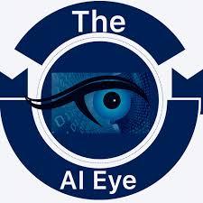 The AI Eye: stock news & deal tracker