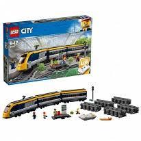 Купить <b>конструкторы LEGO</b> City (Лего Сити) в магазине <b>Toy</b>.ru