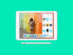 Best iPads (2019): Which New <b>iPad</b> Should You Actually Buy ...