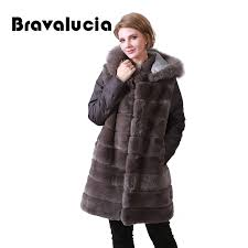 <b>Bravalucia</b> Official Store - Amazing prodcuts with exclusive ...