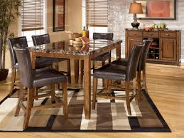 Kmart Dining Room Sets Table And Chair Sets For Kitchen Kitchen Dining Table Set With