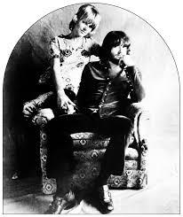 <b>Delaney</b> & <b>Bonnie</b> – Wikipedia