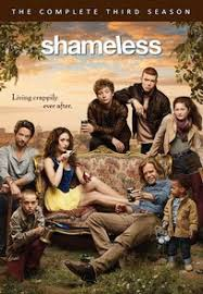 TVShow Time - Shameless (US) via Relatably.com