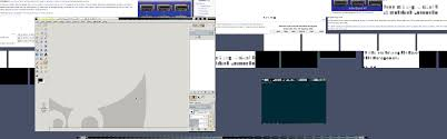 Comment 3 Adrian Knoth 2013-03-07 09:46:18 UTC - attachment