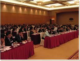 iMadeBiz  Speaker and Facilitator The Next Level Sales Consulting