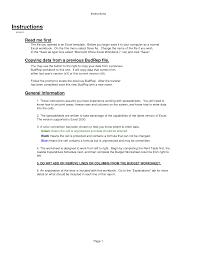 eviction letter format eviction letter format 177