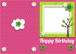 make your own birthday cards online net happy birthday cards to print cloveranddot birthday card