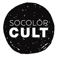 so color cult