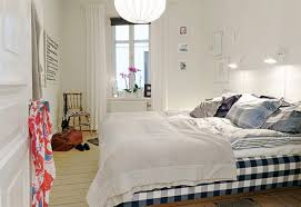 apartment cozy bedroom design:  images about apartments on pinterest apartment bedrooms grey carpet and modern apartments