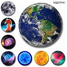 Buy <b>fridge</b> magnet space and get free shipping on AliExpress.com