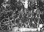 Serbian-Turkish Wars
