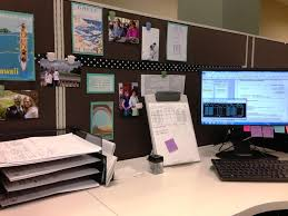 desk decor ideas work home decorating a cubicle at work amazing small work office decorating ideas