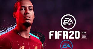 FIFA 20 EA Access release date: How to play game and get Web ...