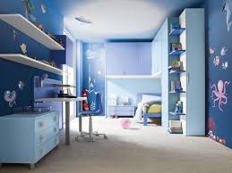 Turquoise Bedroom Uncategorized Bedroom Blue Paint Shades Of Blue Turquoise