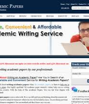 essay scamswell reputed with number of satisfied customers – theacademicpapers co uk