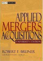<b>Robert F Bruner</b> | Book Depository
