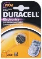 ▷ Купить <b>батарейки CR2032</b> с E-Katalog - цены интернет ...