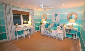 beach theme for baby bedroom ideas beach bedroom furniture