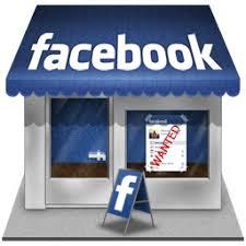 كيفية متابعة اشعارات ورسائل الفيسبوك دون التواجد على الموقع |Facebook Notifications