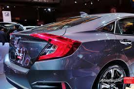 Honda Bekasi, Honda Civic Di Bekasi, Harga Honda Civic di Bekasi