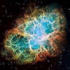 Astronomy - Wikipedia