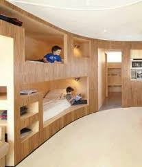 kids room kids rooms bedrooms furniture features amusing brilliant and brown wooden bunk bed plus amusing cool kid beds design
