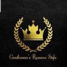 <b>Gentleman's</b> Romano <b>Style</b> - Home | Facebook