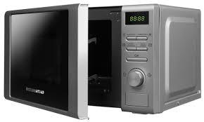 <b>Redmond</b> RM-2002D СВЧ-<b>печь</b> — купить в интернет-магазине ...