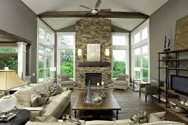 choosing paint colors living rooms decorating paint colors for living room what color you should choose p