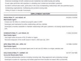 breakupus surprising firefighterresumeexampleemphasispng breakupus gorgeous how to write a resume net the easiest online resume builder lovely how