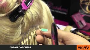 Welcome to <b>Dream Catchers</b>: The World's Best <b>Hair</b> Extensions ...