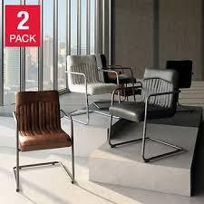 <b>Dining Chairs</b> | Costco